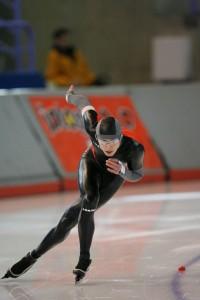 Arnold Gaasenbeek