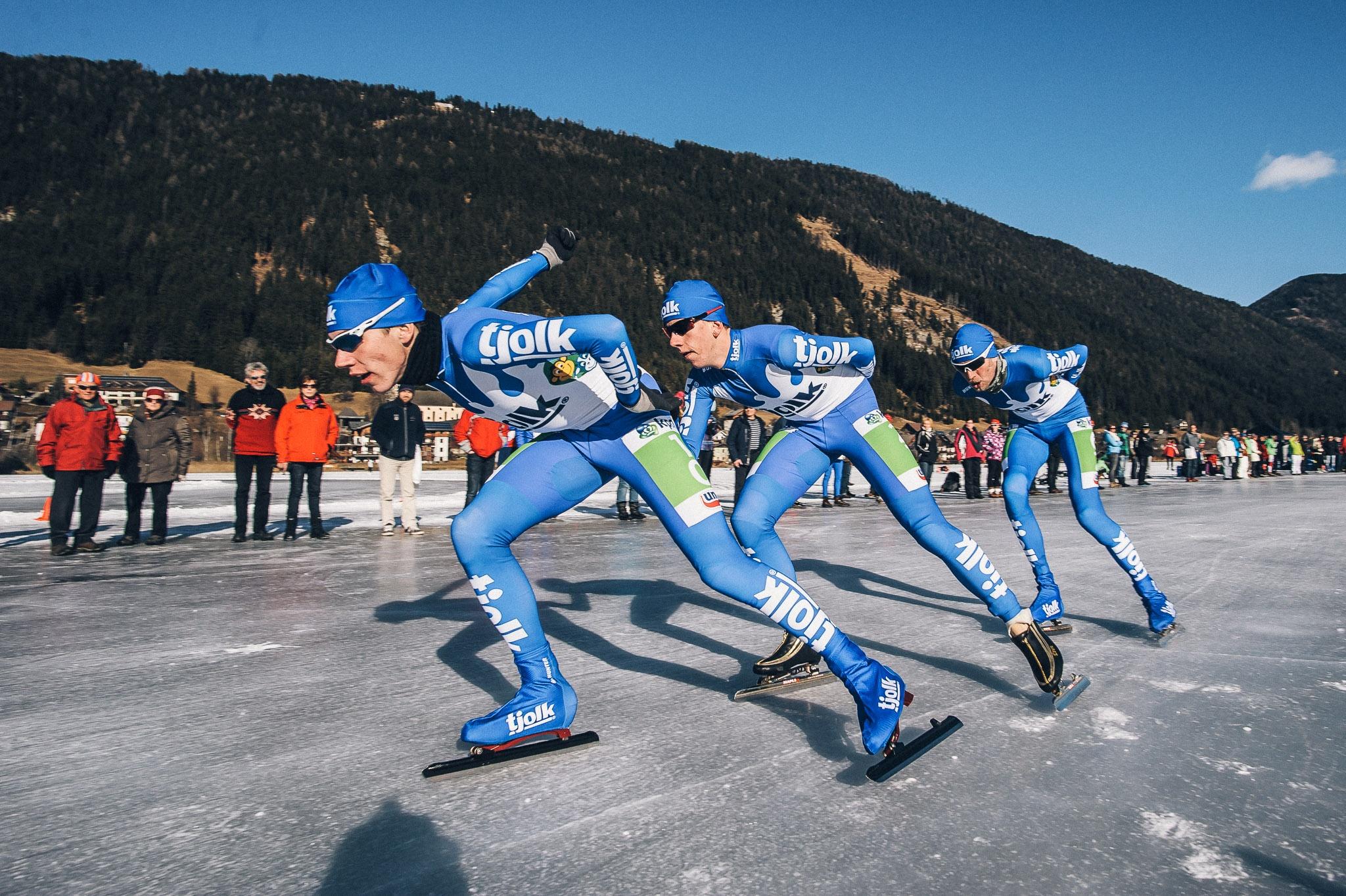 Team Hoolwerf