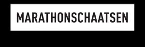 logo-marathonschaatsen-schaduw